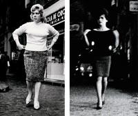 La Fundació Foto Colectania presenta un àlbum inèdit amb 76 fotografies d'època de Joan Colom