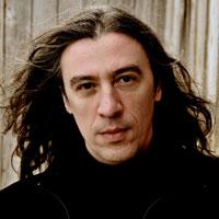 Gerard Quintana posa veu a l?últim disc del Jaume Vilaseca Quartet