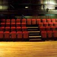 'Magnificat' obre la temporada d'assajos oberts al Teatre Lliure