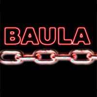 Baula Teatre estrena una obra de teatre a un Búnker de Berlín