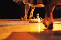 30è Festival Internacional de Música i Dansa de les Preses