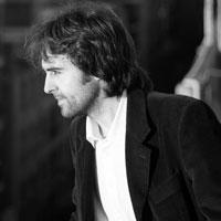 Roger Mas, guanyador del XIè Premi Puig-Porret del Mercat de Música Viva de Vic