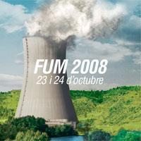Les originals propostes del Festival FUM