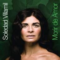 Soledad Villamil actuarà a l?Hospitalet de Llobregat, el seu únic concert a Europa