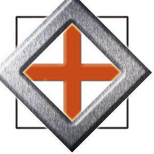 El president de la Generalitat lliurarà avui la Creu de Sant Jordi a 27 personalitats i 15 entitats