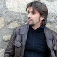 Vincent Bourgeyx Trio ofereix un concert de jazz original i fresc