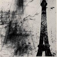 Praga, París, Barcelona. Modernitat fotogràfica de 1918 a 1948