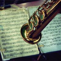 El Dia Internacional de la Música