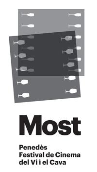 Neix el Most, el festival de cinema dedicat al món del vi i el cava