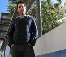 FiraTàrrega nomena nou director artístic