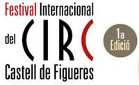 Neix a Catalunya el primer i únic festival internacional de circ