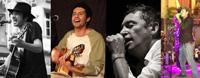 Nou impuls a la música de la Catalunya nord