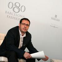 Una trentena de dissenyadors participaran a 080 Barcelona Fashion