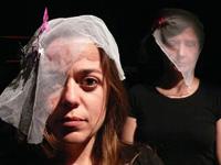 Comença la segona fase de la Mostra de Teatre Barcelona