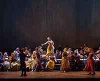 L'òpera de maduresa de Verdi