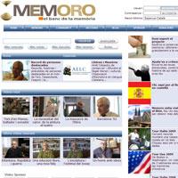 Una iniciativa difon la memòria històrica dels escriptors a Internet