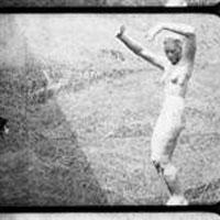 Restauren les imatges de l?exposició internacional del 1929
