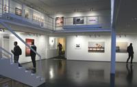 El tercer cicle de 'El projector' arriba a la Fundació Foto Colectania