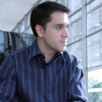 Martí Gironell explicarà la festa de Sant Jordi a la TV pública alemanya