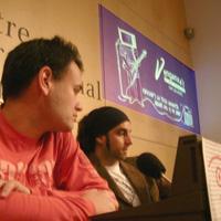 El concurs Enganxa't 2008 es renova i augmenta el nombre de premis