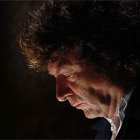 Enrique Morente dóna el tret de sortida al Festival de Músiques Religioses i del Món