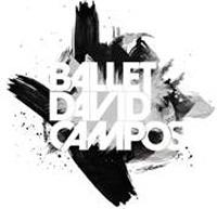 25è aniversari del Ballet David Campos