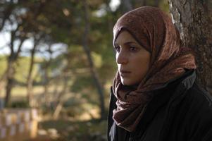 Tot a punt per a la IV Mostra de Cinema Àrab i Mediterrani