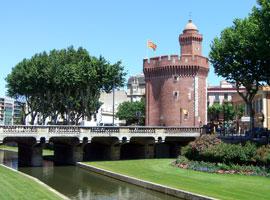Perpinyà acull un cicle de conferències sobre nord-catalans il·lustres
