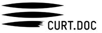 201 curtmetratges opten a ser seleccionats per a la secció oficial del Festival Curt.doc 2011