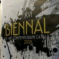 La XVI Biennal d'Art Contemporani Català incorpora com a novetat un ajut a la producció dels joves creadors