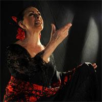 El Teatre Poliorama presenta El Llanto
