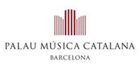 Prova pilot al Palau de la Música Catalana