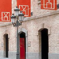 450 activitats a les Jornades Europees del Patrimoni 2009