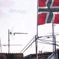 La conquesta del Pol Sud inicia la gira pujant als escenaris de Barcelona