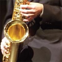 Badalona, capital del jazz