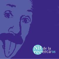La Nit de la Recerca arriba a Catalunya