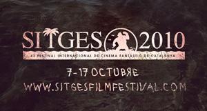 """""""El cinema que veus a Sitges es queda amb tu per sempre"""""""