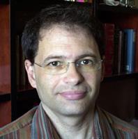 Carles Zafon guanya el XIIè Premi El lector de l?Odissea amb la novel·la Breu tractat sobres les il·lusions òptiques