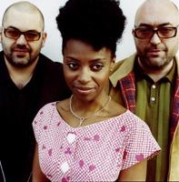 Primeres confirmacions del 10è Black Music Festival