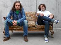 Abús i VerdCel presenten a els seus nous treballs a L?Auditori en el marc del BarnaSants