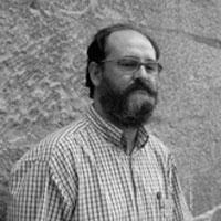 L?escriptor Josep Igual guanya l?edició 2008 del premi de narrativa Cristòfol Despuig de Tortosa