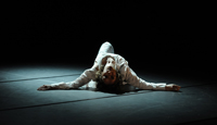 Companyies de dansa emergents, internacionals i familiars es citen al festival DANSAT
