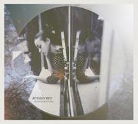 Russian Red presenta el seu segon disc 'Fuerteventura'