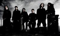El grup de metal Morphium debuta al mercat discogràfic