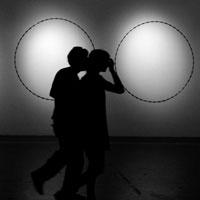 Es lliuren els premis Galeries d'Art de Catalunya 2009