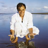 El guanyador del Premi Barnasants 2010 guanya el Premi del Festival de San Remo d?aquest any