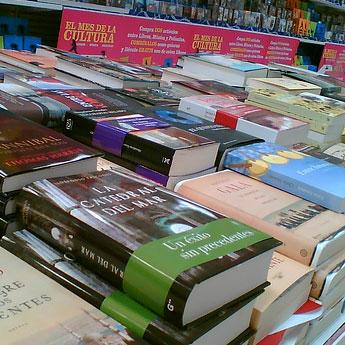 La Biblioteca d?Eivissa acull una lectura de novetats literàries