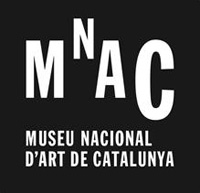 El MNAC, a la Viquipèdia