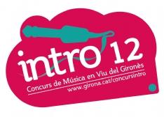 Concurs Intro 2012