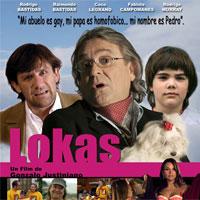 ?Lokas?, un film sobre la tolerància